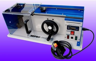 Bench Table Top Injection Moulding Machine Buy Injection