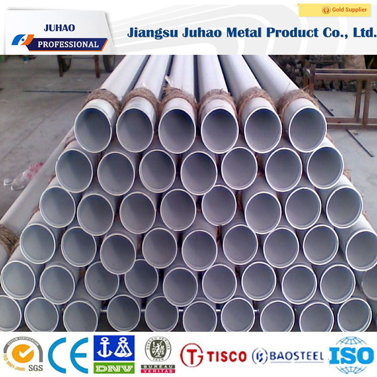 steel pipe covered plastic DN800 corrosion resistant