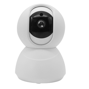 Nice looking good quality and Tuya App 1080P wifi camera and Tuya wifi camera