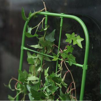 Klimrek Voor Planten.Plastic Tuin Klimrek Voor Planten Buy Klimrek Voor Planten Tuin