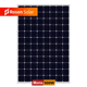 Rosen Single Monocrystalline 500watt Mono 500v 500w 500 W 500 Watt Solar Panel Price India 12v 48v