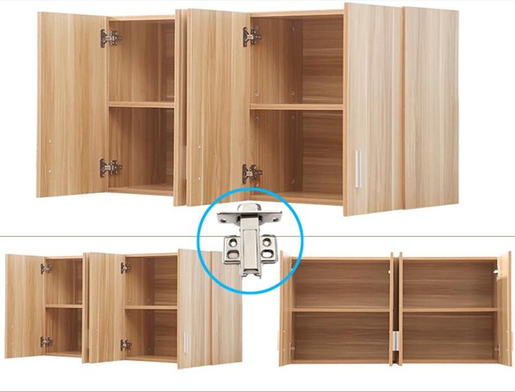 meubles d 39 occasion de fermeture en douceur charni res pour tv console armoires de cuisine. Black Bedroom Furniture Sets. Home Design Ideas