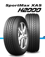 Chinese cheap uph car tyres 235/40ZR18