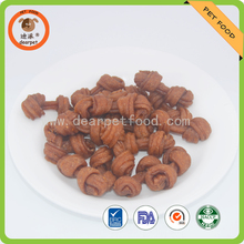 China factory 2016 new products hills dog food