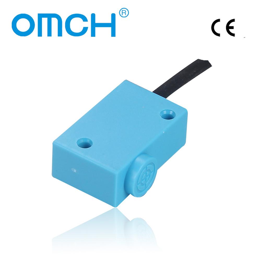 China Square Proximity Sensor, China Square Proximity Sensor ...