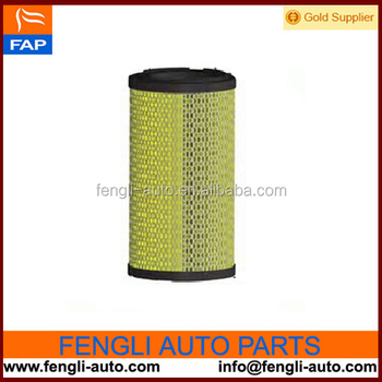 1931680 Air Filter For Daf Trucks Xf 105 - Buy Air Filter For Daf Xf  105,Engine Filter For Daf Trucks,Daf Trucks Engine Filter Product on  Alibaba com