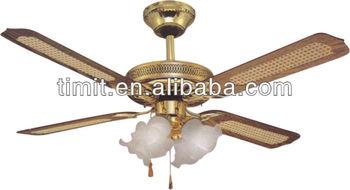52 inch decorative ceiling fan - Decorative Ceiling Fans