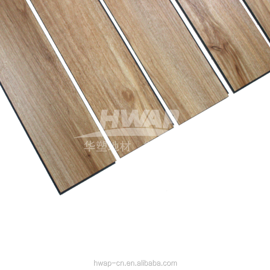Pvc floor tiles kenya pvc floor tiles kenya suppliers and pvc floor tiles kenya pvc floor tiles kenya suppliers and manufacturers at alibaba dailygadgetfo Images