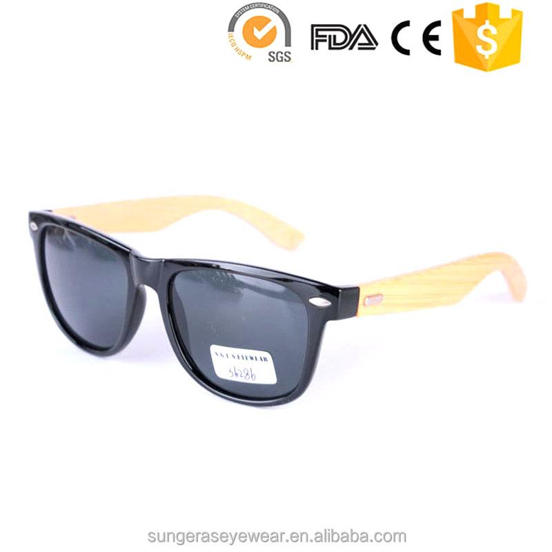 Venta al por mayor limpiar lentes de sol-Compre online los mejores ...