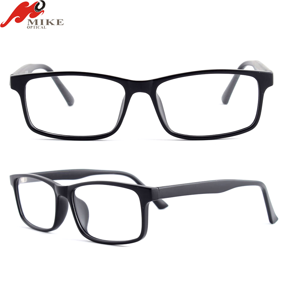 6b538027f478 Whole Frames Names Online Best From China
