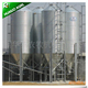Automatic feeding Silo System for Poultry or pig farming