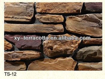 Foto gratis mattone muro piastrella struttura vecchio