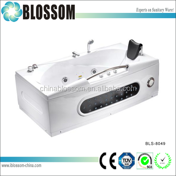 Captivating Cheap Bathtub, Cheap Bathtub Suppliers And Manufacturers At Alibaba.com