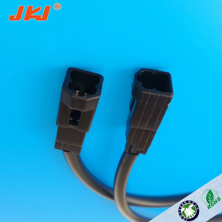 Ducati Indicator Black Connector Wire Harness Crimper For Use On ...