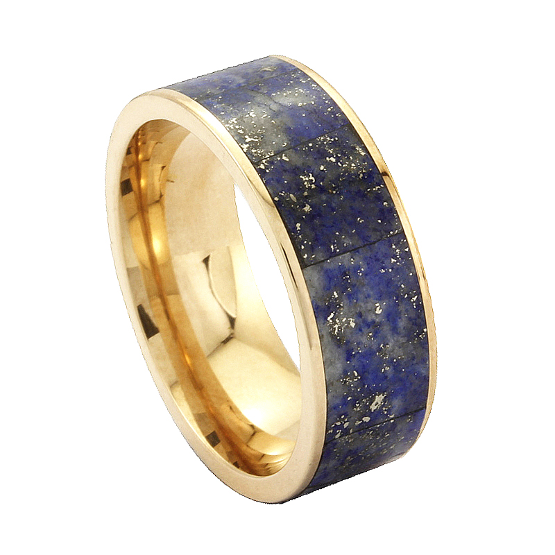 9fea4f9c3b329 Best Lapis Lazuli Gold Ring For Men - Buy Lapis Lazuli Engagement  Ring,Lapis Lazuli Wedding Ring,Gold Ring Designs For Men Product on  Alibaba.com