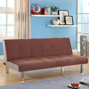 European futons, luxury couch, leather couch modern design sofa cum bed