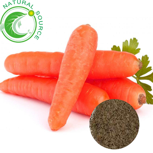 Supply Wholesale High Sprouting Carrot Seed For Planting