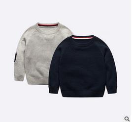c5d05b650 Baby Boy Sweater Designs