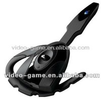Bluetooth Wireless game headset for PS3 Console accessories