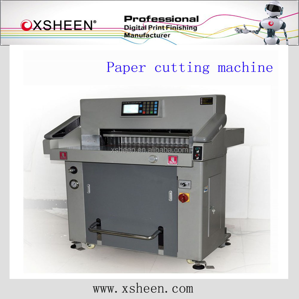 die cutting machine for sale