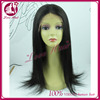 Fashion Lady Fully Hand Braided full Lace Wig Manufacturer