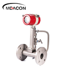 Steam Gas Flow Meter