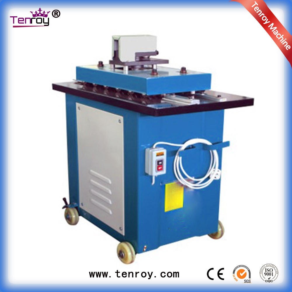 Tenroy Hotsell Fiberglass Fabric Flexible Duct Pre