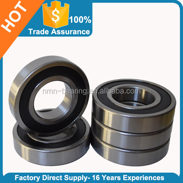 61905-Z Deep Groove Ball Bearing cheap price from China bearing