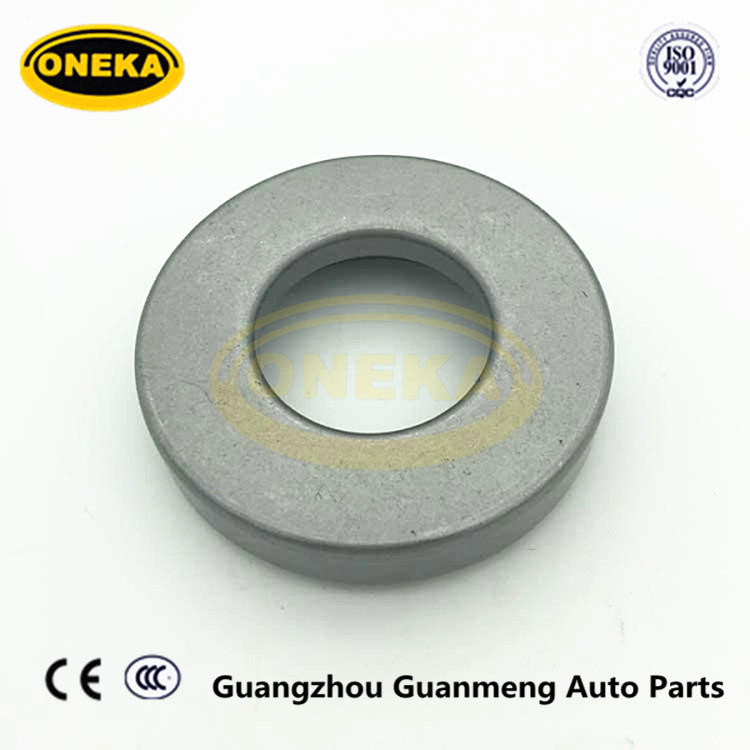 [ ONEKA CLUTCH PART ] Release Bearing 30502-69F10 For NAVARA / PATROL GR 2 / PICK UP / CABSTAR / PATHFINDER AUTO SPARE PARTS