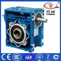 Wind turbine gearbox manufacturers