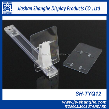 Customized Merchandise Plastic Shelf Pusher - Buy Bottle Shelf Pusher,Shelf  Pusher System,Merchandise Shelf Pushers Product on Alibaba com
