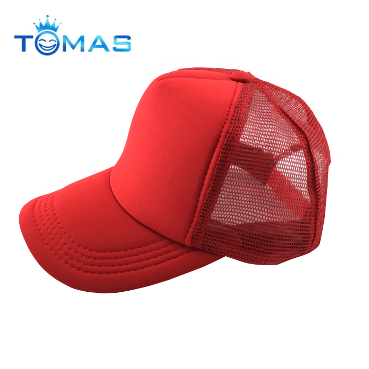 Wholesale baseball hat fitted - Online Buy Best baseball hat fitted ... 7d07490468fc