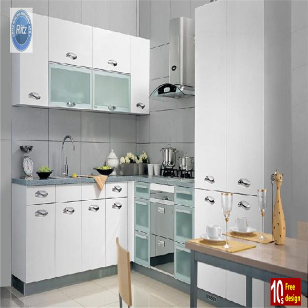 Painting Mdf Kitchen Cabinets White: Island Cabinet Mdf Kitchen Cabinet White Lacquer Kitchen