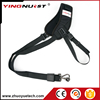 Hot Selling Factory Price Yingnuost Neoprene Camera Shoulder Sling Straps dslr Black Camera Camcorder Quick Sling Strap