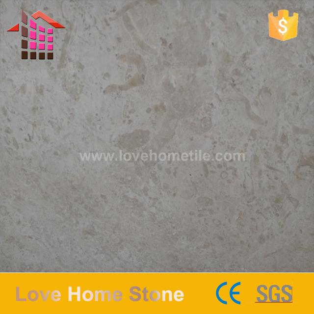 China Cream Marble Floor Tile Wholesale Alibaba