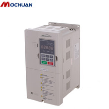 3phase 11kw ac motor speed controller 50hz to 60hz variable frequency drive price