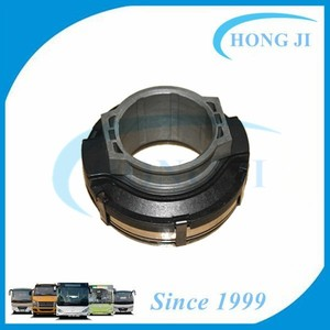 Ashok Leyland Spares Parts, Ashok Leyland Spares Parts Suppliers and
