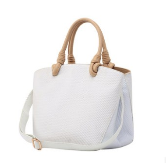 Country Style Handbags Shoulder Bag Big Size For Ladies Non Woven ...