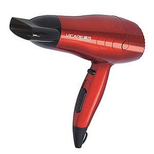 Good Price DC Motor No Noise Household Blow Hair Dryer 1200W
