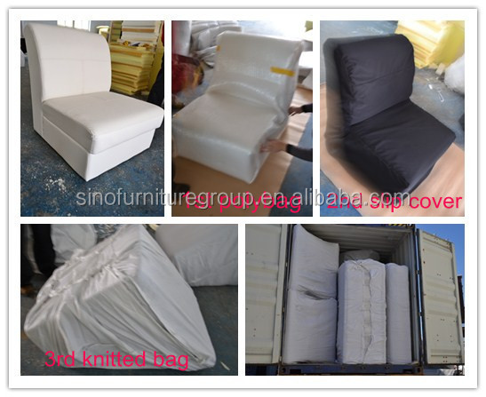 Multi Big Round Sectional Sofa Buy Sectional Sofa Round