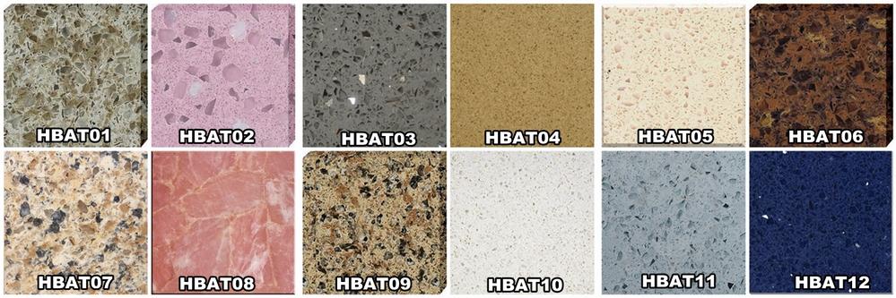 Giallo granito ornamental encimera de la cocina buy for Encimeras de granito colores