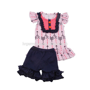 9b78e0cd2 Baby Clothes Designer Outlet