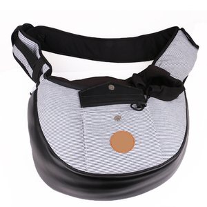 Customized Cheap Cat Carriers Pet Dog Carrier Sling