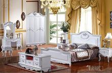 vintage bedroom set. Vintage Bedroom Sets  Suppliers and Manufacturers at Alibaba com