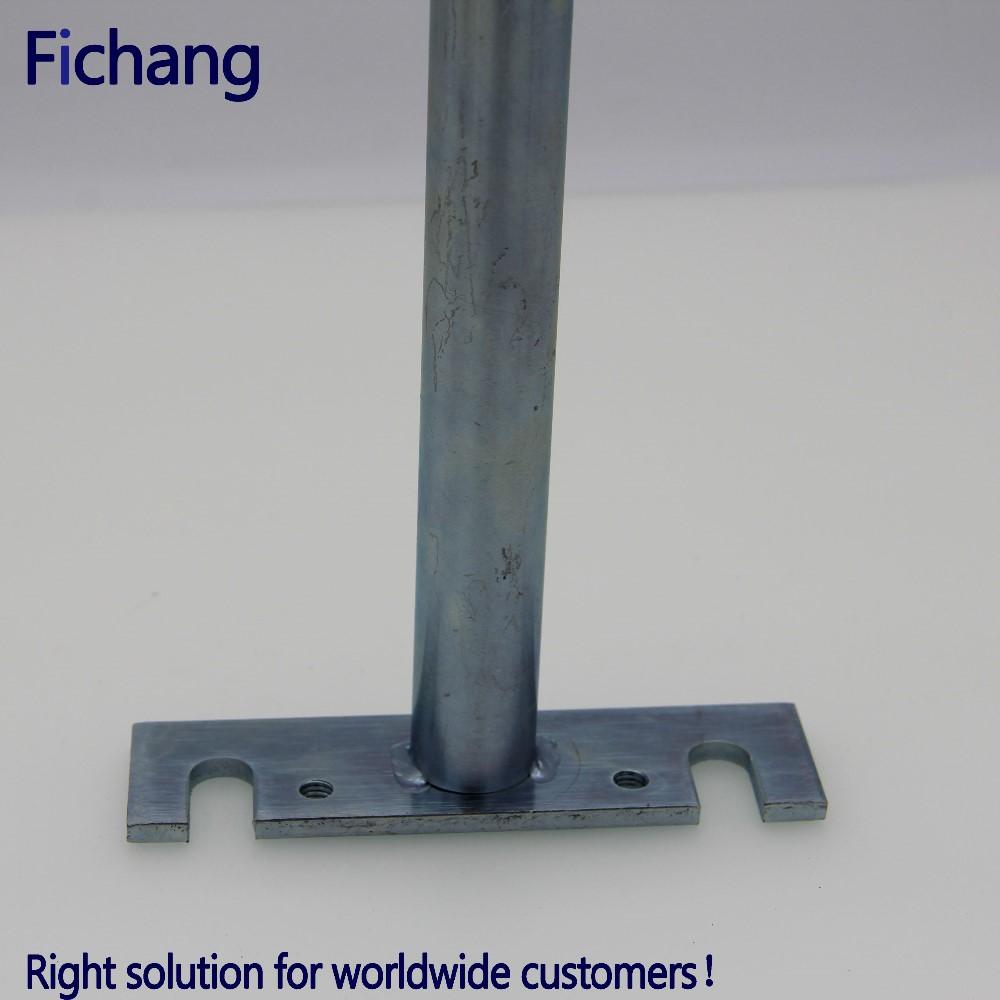 Restoration Hardware Furniture Manufacturer Hardware For Furniture