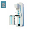 High Frequency Digital Mammography Machine with Ce