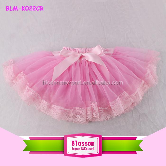 e994c23ca Lavanda Simple Tutu Barato Tutu/niños/niñas Danza Ballet Falda Corta Bebé  Vestido De Mini Falda - Buy Niñas Mini Faldas Cortas,Chicas Negras En ...