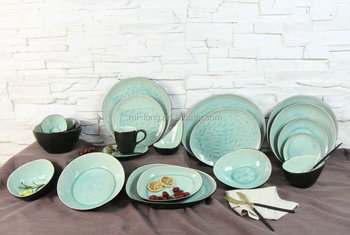 Factory Direct Ceramic Home Goods