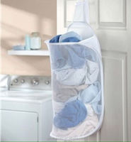 Over Door Laundry Hamper Supplieranufacturers At Alibaba