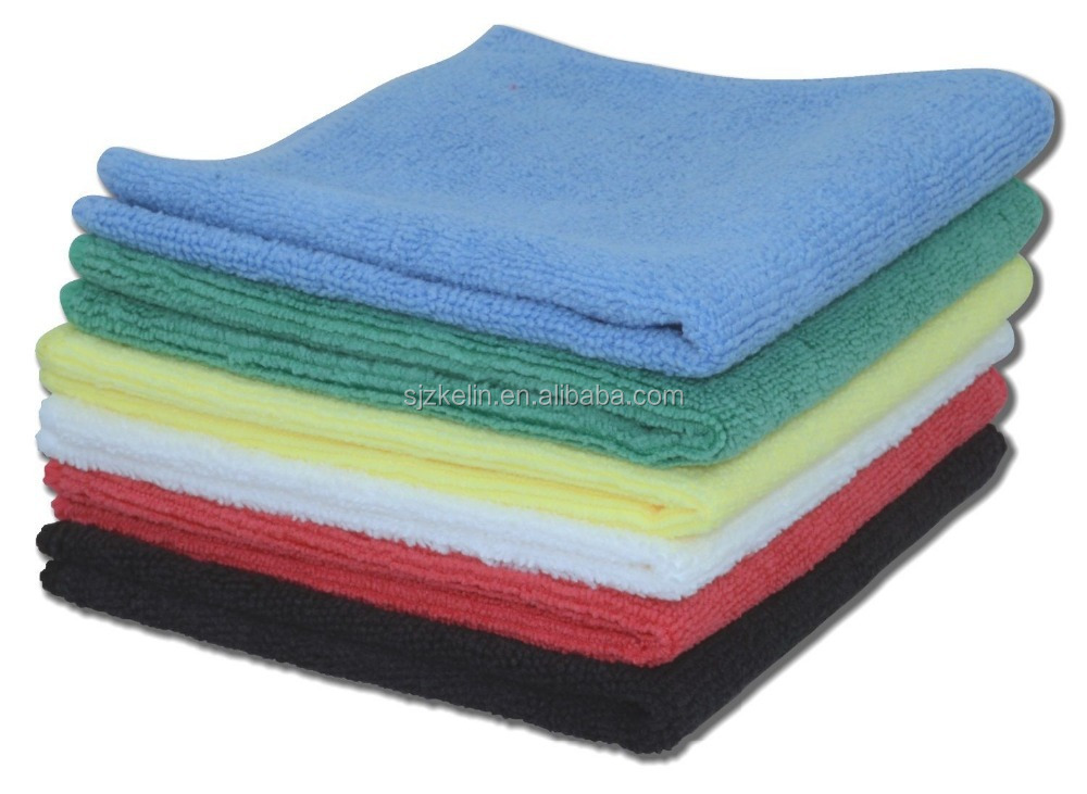 Terry Microfiber Kitchen Hand Towel For Dis Cleaning Buy Kitchen Hand Towel Microfiber Kitchen